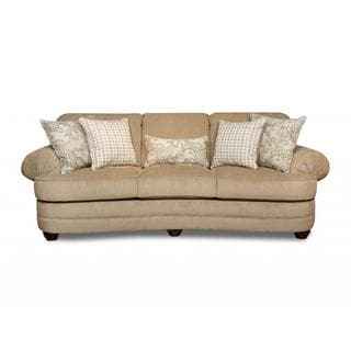 Made to Order Simmons Upholstery Carter Sofa