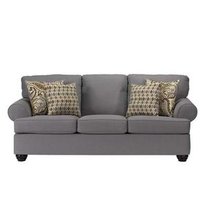 Made to Order Simmons Upholstery Sentiment Sofa