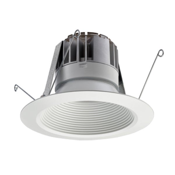 Lithonia Lighting LED Recessed Baffle Module