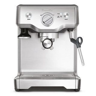 Breville BES810BSS The Dual Temp Pro Espresso Machine