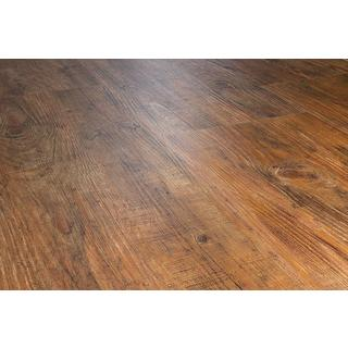 Vesdura High Performance Oak-style Vinyl Planks