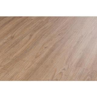 Vesdura High Performance Wood-style Vinyl Planks