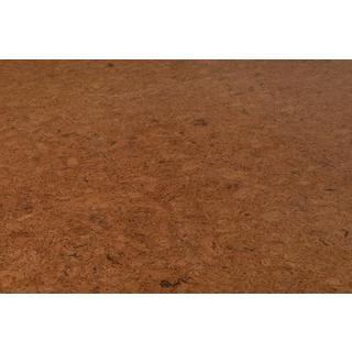 Wide Plank Ervas Cork Flooring