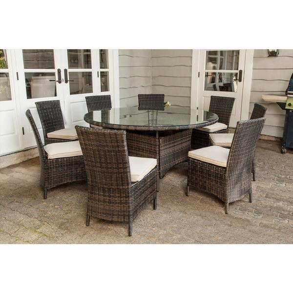 Monte Carlo Dining Room Set Monte Carlo Dining Room Set DSIGN ...
