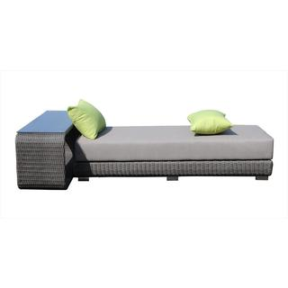 Santa Fe 2-piece Day Bed