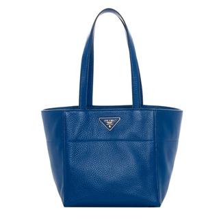 pink and black pradas - Prada Handbags - Overstock.com Shopping - Stylish Designer Bags.
