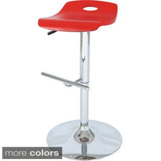 Kia Adjustable Barstool