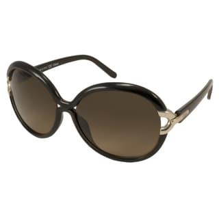 Chloe Women's CE636S Oversize Sunglasses