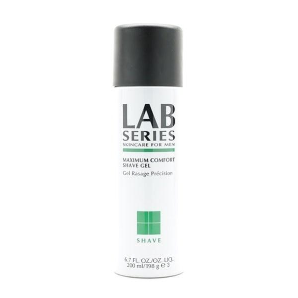 Lab Series Maximum Comfort 6.7-ounce Shave Gel