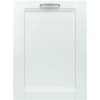 Bosch SHV68P03UC Built-in Fully Integrated Panel Ready Dishwasher
