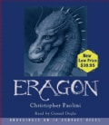 Eragon (CD-Audio)