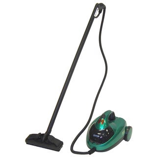 Bissell BGST500T Hercules Commercial Vapor Scrub Steam Cleaner