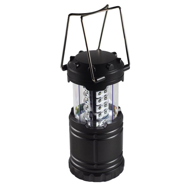 LED Pop-up Lantern