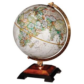 Bingham National Geographic Desktop World Globe