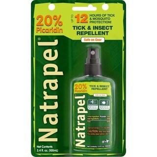 AMK Natrapel 8 Hour Repellent