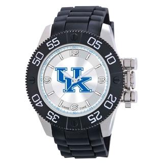 Game Time Men's Kentucky Wildcats NCAA Beast Watch