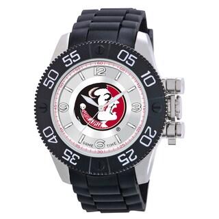 Game Time Florida State Seminoles NCAA Beast Watch