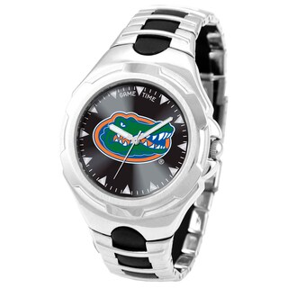 Game Time Men's Florida Gators Victory Watch