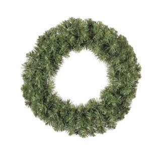 17.7-inch Colorado Wreath