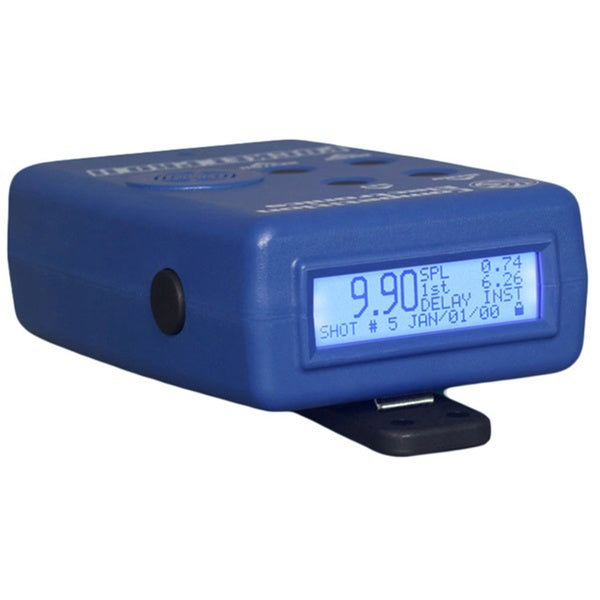 Competition Electronics Pocket Pro II Shooting Timer