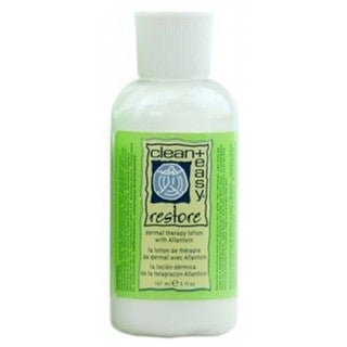 Clean and Easy Restore Dermal 5-ounce Therapy Lotion