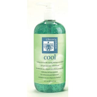 Clean and Easy Cool 16-ounce Cooling Gel