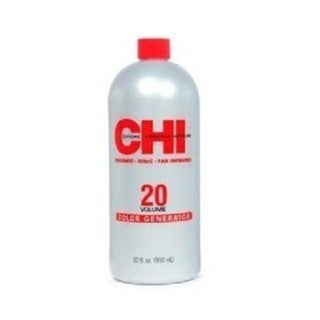 Chi Volume 20 32 -ounce Color Generator