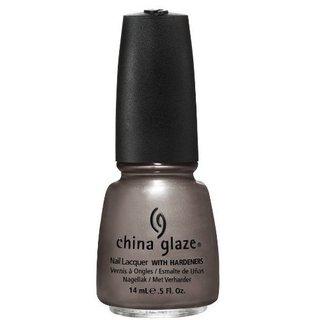 China Glaze Hunger Games Hook and Line 0.5-ounce Nail Polish