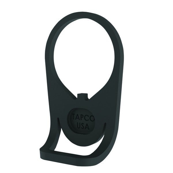 Tapco AR End Plate Sling Adaptor