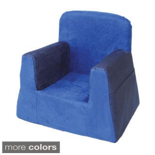 P'kolino Classic Little Reader Chair