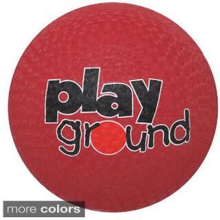 Baden 8.5-inch Playground Ball