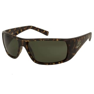 Nike Men's Grind Wrap Sunglasses