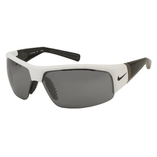 Nike Men's SQ Wrap Sunglasses
