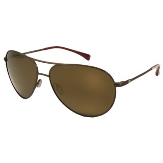 Nike Men's/ Unisex Vintage 82 Aviator Sunglasses
