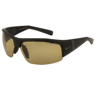 Nike Men's SQ PH Wrap Sunglasses