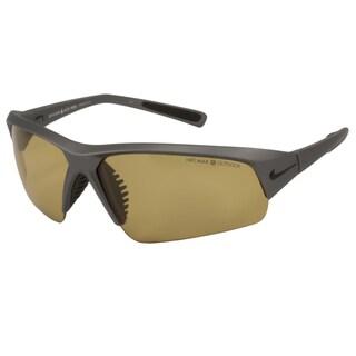 Nike Men's Skylon Ace Pro PH Wrap Sunglasses