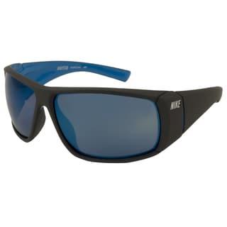 Nike Men's Wrapstar Wrap Sunglasses