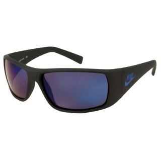 Nike Men's Grind R Wrap Sunglasses