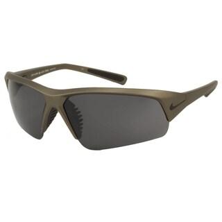 Nike Men's Skylon Ace Pro Wrap Sunglasses