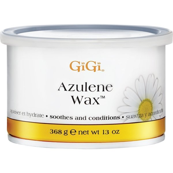 Gigi Azulene 13-ounce Wax
