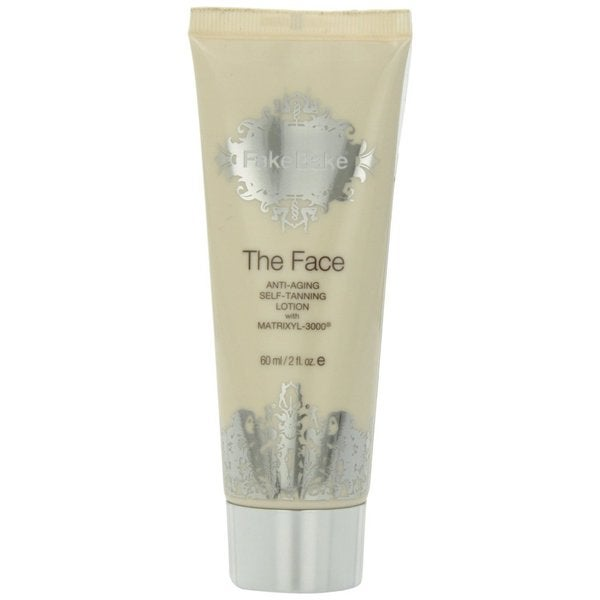 Fake Bake 2-ounce Self-Tanning Lotion