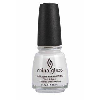 China Glaze Moonlight 0.5-ounce Nail Polish
