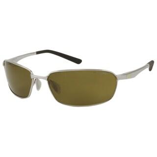 Nike Men's Avid Wire Wrap Sunglasses