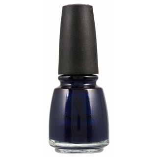 China Glaze Up All Night 0.5-ounce Nail Polish