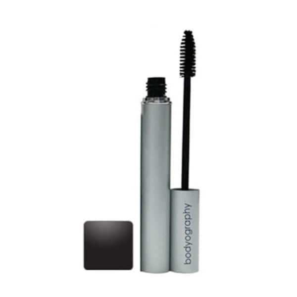 Bodyography Stiletto Mascara