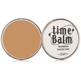 TheBalm Light/ Medium Time Balm Foundation