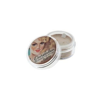 TheBalm No money No Honey Eye Shadow