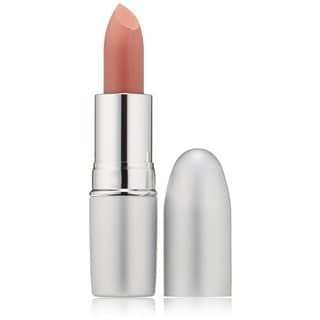 The Balm Mai Bills Be Paid Lipstick