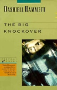 The Big Knockover: Selected Stories and Short Novels (Paperback)