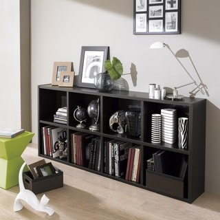 Techny Collection Matisse Console